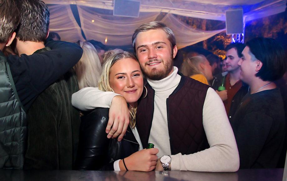 Lesbisk dating Hong Kong